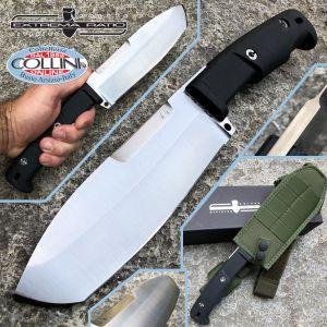 ExtremaRatio - Selvans con fodero Desert - coltello