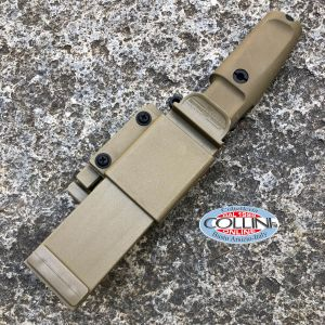 ExtremaRatio - Shrapnel OG Desert Warfare - coltello