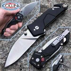 ExtremaRatio, MF1 BC, coltello chiudibile