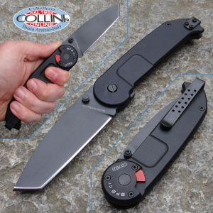 ExtremaRatio - BF2CT - Classic Tanto - coltello