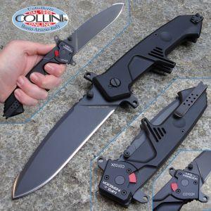 ExtremaRatio - MF3D BC - Ingredior Drop coltello extrema ratio