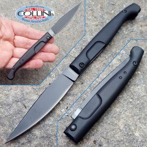 ExtremaRatio - Resolza S Black - coltello chiudibile, knife, couteau, cuchillo, messer
