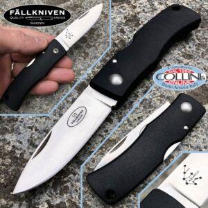 Fallkniven - U2 - Special Edition Gemini - coltello