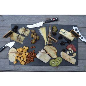 Wusthof Germany - Classic - Coltello formaggio - 3102/14