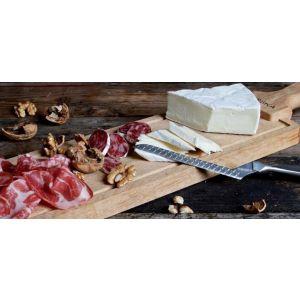 Boska - Cheese knife set Monaco - 3 pezzi formaggio