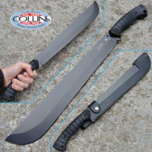 Fox, Machete Macio II, 680, coltello