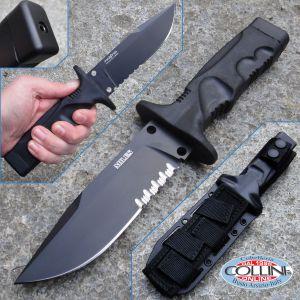 Fox - Miles - Heavy Duty - FX-0171104 - coltello