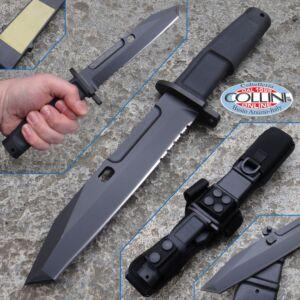 ExtremaRatio - Fulcrum Nibbio - Esercito Italiano - Testudo - coltello