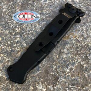 Fox - Hector - small utility knife - FX-504 - coltello