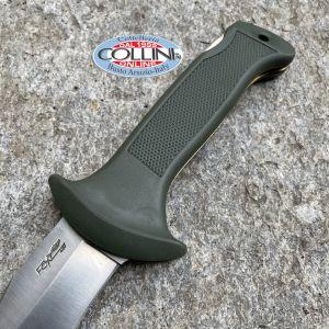 Fox - coltello caccia 576 in radica di tuja  - coltello
