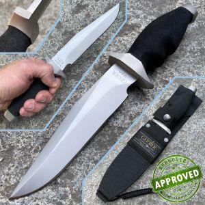 Gerber - LMF vintage knife - COLLEZIONE PRIVATA - coltello tattico