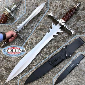 United - The Immortal Dagger Edition 2007 - con fodero - GH2040A - Fantasy Knife