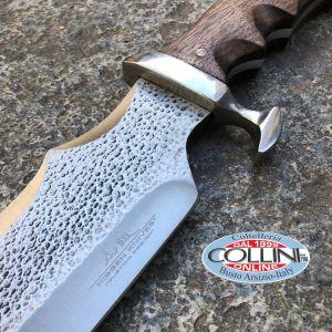 United - Tiger Shark GH2014 - Gil Hibben Collecter 2002 - Collector Fantasy Knife