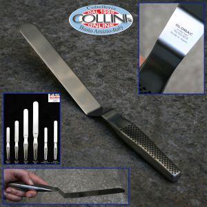 Global - Spatola angolare GS- 42- 6 - coltello cucina