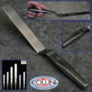 Global - Spatola angolare GS- 42- 8 - coltello cucina