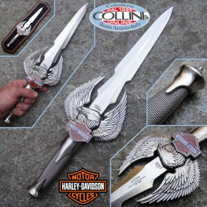 United - Gil Hibben - The Expendables Bowie GH5017 - Coltello