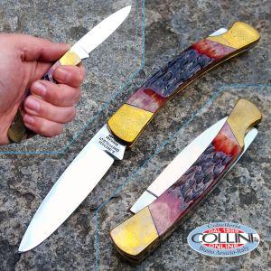 Case Cutlery - Trapper Image
