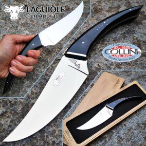 Laguiole en Aubrac - Coltello da formaggio disegnato da Auzie