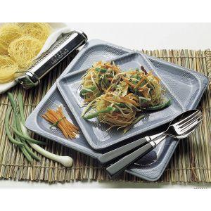 Imperia - Accessorio Tagliatelle T2 - accessorio cucina