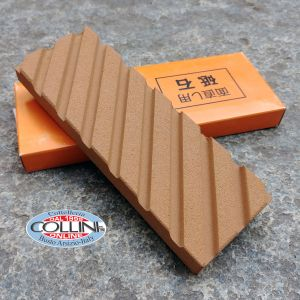 Kai - Stone for grinding AP-2455 - grit 80 - accessories for knives