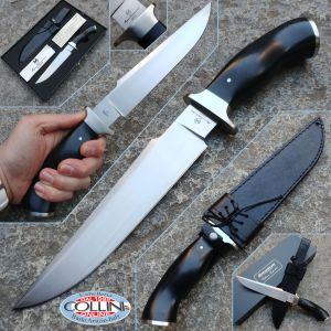 Boker - Magnum Collection 2018 - Limited Edition - 02MAG2018 - fixed knife