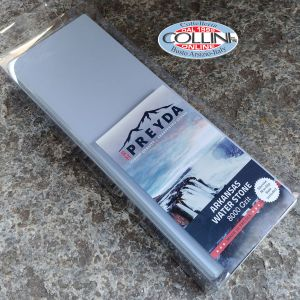 RH Preyda - Arkansas Water Stone #8000 - Sharpening natural stone