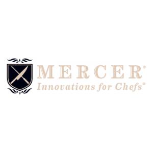Mercer Culinary -  Tasting Spoon/ Fork