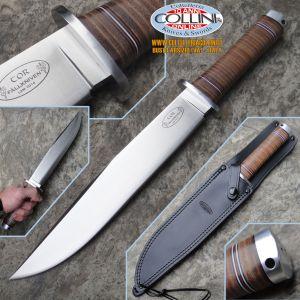 Fallkniven - NL1 - Thor - knife