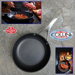Ballarini  -  Alba frying pan, Ø24 cm
