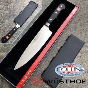 Wusthof Germany - Classic - Set of 2 pieces - SPECIAL OFFER - 9755-11 - kitchen knife