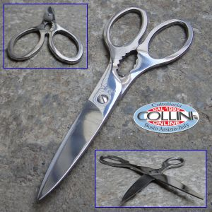 Made in Italy - Ekko - Kitchen scissors