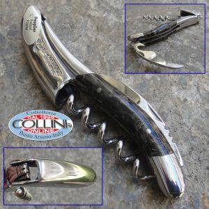 Laguiole en Aubrac - Sommelier Corkscrew PEUPLIER