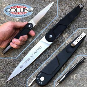 ExtremaRatio - BD4 R knife Satin - knife