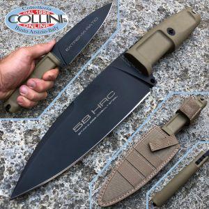 ExtremaRatio - Shrapnel One Knife - Knife