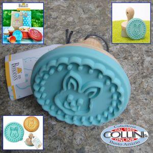 Birkmann - Cookie stamp BUNNY