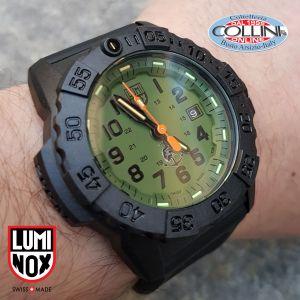 Luminox - Navy Seal Watch 3517 - Wristwatch