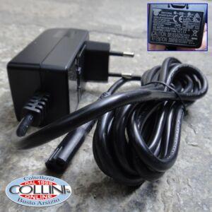 Wahl - Switch transformer  8591L/8504L/ 8164L