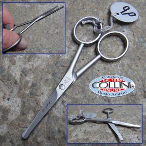 Alpen - Hairdresser scissors - AP5404.40