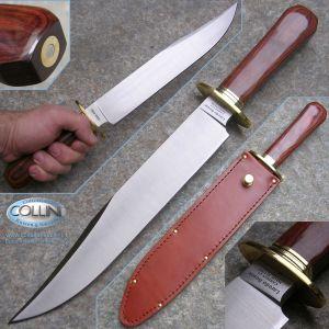 Cold Steel - Laredo Bowie Knife SK-5 Steel - 39LLBT - coltello