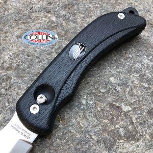 Eka Sweden - G3 Hunting Knife two blades - knife