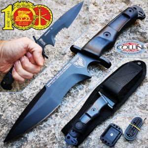 Mac Coltellerie - San Marco Fighting Knife D2 - knife