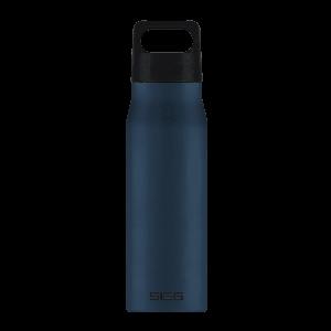 Sigg - Water Bottle Explorer Dark 0.75l