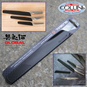 Global knives - GKG -102 - Universal Knife Guard M
