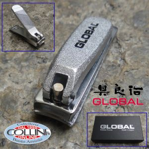 Global knives - Professional nail cutter G672