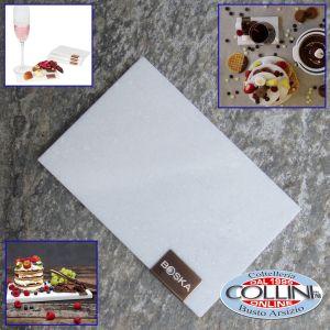 Boska - Choco Coasters