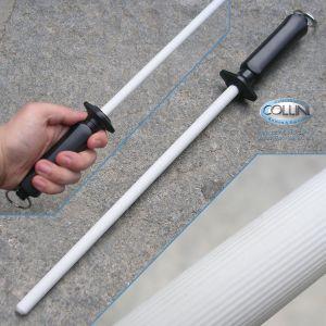Fallkniven - C12 - Ceramic Sharpening steel