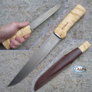 Roselli - Big Fish knife Fillet UHC - coltello