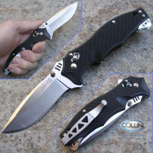 SOG - Vulcan - VL-01 - knife