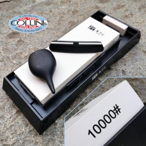 Taidea - Sharpening stone 10000 grit - TP7100 - Synthetic stone