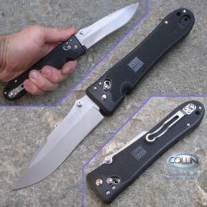 Sog - Spec Elite 2 - SE18 - coltello